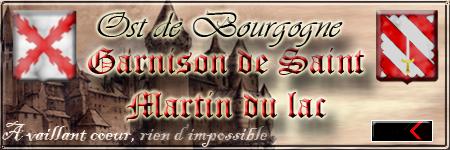 ESQUISSES DES SOLDATS [ MAJ 10fev1457 ] Soldat