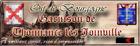 Mariage de Godefroy et Lison - Page 4 PClasse